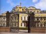 Петербург Ахматовой с посещением музея на Фонтанке